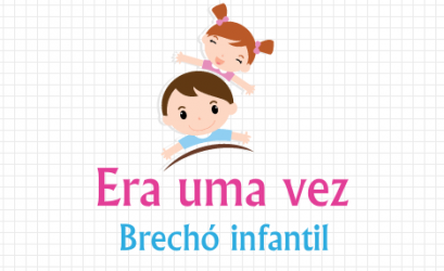 Saida de maternidade NOVO tamanho P marca Fofinho - Era Uma Vez Brechó  Infantil c925a487be